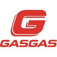 Echappement Leovince Gas Gas