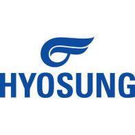 Echappement Leovince Hyosung
