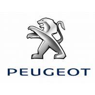 Echappement Leovince Peugeot