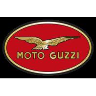 Echappement Mivv Moto-Guzzi
