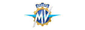 Echappement Mivv Mv Agusta