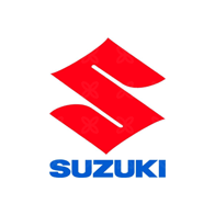 Echappement Mivv Suzuki