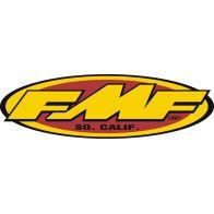 Echappement Moto Fmf