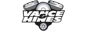 Echappement Moto Vance & Hines