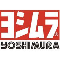 Echappement Moto Yoshimura