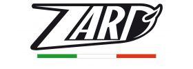 Echappement Zard