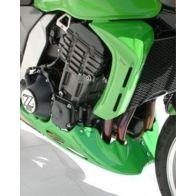 Ecopes Kawasaki