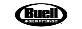 Feux Avant Type Origine Moto Buell