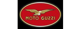 Feux Avant Type Origine Moto-Guzzi