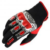 Gants Cross-Enduro