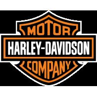 Tampons de protection R&G Racing Harley-Davidson