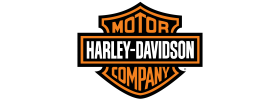 Protections de Radiateurs Harley-Davidson