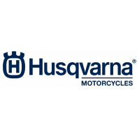 Tampons de protection R&G Racing Husqvarna