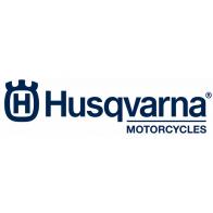 Couvre carter moteur Husqvarna