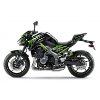 Kits Déco Moto