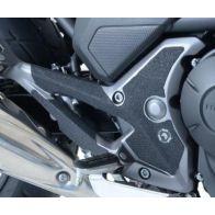 Kit Protection De Cadre Rg Racing Moto