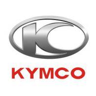 Tampons de protection R&G Racing Kymco