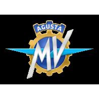 Couvre carter moteur Mv Agusta