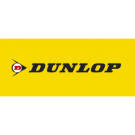 Pneus Moto Dunlop
