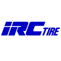 Pneus Moto Irc-Tire