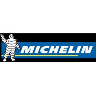 Pneus Moto Michelin
