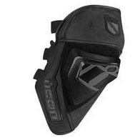Protections Moto Pilote