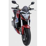 Saute Vent Ermax Motos Honda