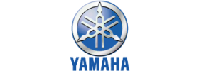 Selles Confort Yamaha