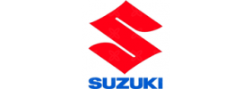 Tabliers Scooters Suzuki