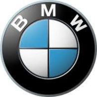 Tampons Protection Sw Motech Bmw