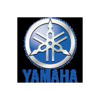 Tampons Protection Sw Motech Yamaha