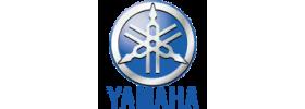 Couvre carter moteur Yamaha