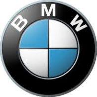 Sabot moteur Bmw
