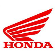 Sabot moteur Honda
