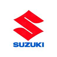 Sabot moteur Suzuki