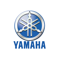 Sabot moteur Yamaha
